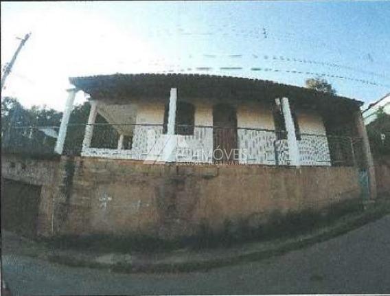 Rua Jose Torres Pessoa, Sao Goncalo Do Rio A, São Gonçalo Do Rio Abaixo - 440836