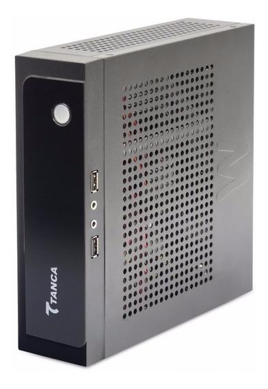 Computador Slim Pdv Para Automação Comercial