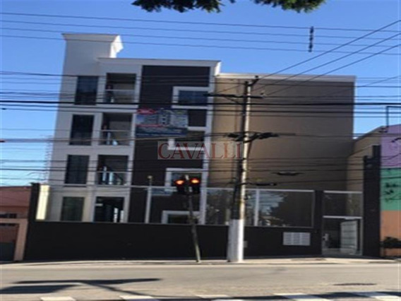 Apartamentos Novos Próximo Ao Metro Penha - 4389