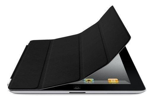Apple iPad New 128gb Wi-fi 2018 +smart Case +película + Nf