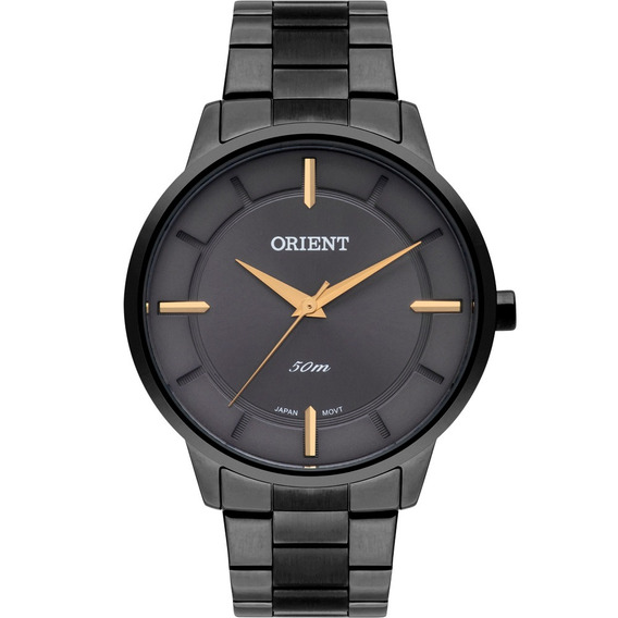 Relógio Orient Feminino Original Garantia Nota Fyss0003g1gx