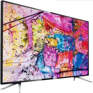 Smart Tv Philips 43 Pulgadas 4k Uhd Led Netflix Youtube Arg