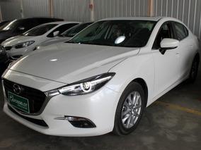 Mazda 3 2.0 Aut 2018