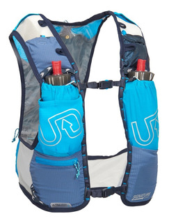 Chaleco Hidratante Ultimate Direction Ultra Vest 4.0
