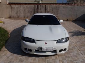 Mitsubishi Eclipse 2.0 Gst 2p