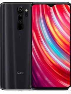 Xiaomi Redmi Note 8 Pro 64gb (leia A Descrição)