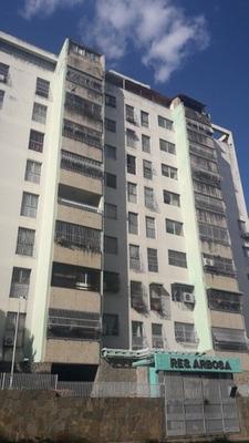 Apartamento En Venta En Prebo Asein Av-ado 184