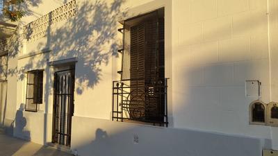 Casa 5 Ambientes Patio Terraza Inmobiliaria