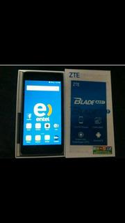 Telefono Zte Blade A521 16gb