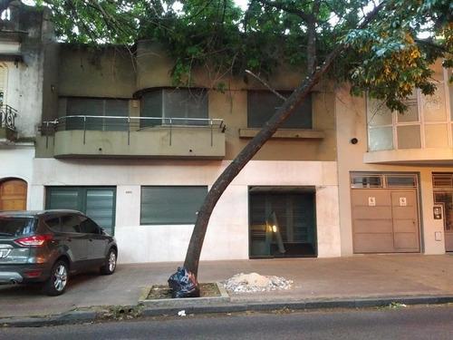 Imagen 1 de 27 de Venta- Excelente Casa - 8 E/ 41 Y 42 - Lote 10x60! La Plata