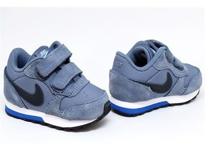 Tenis Nike Md Runner Baby