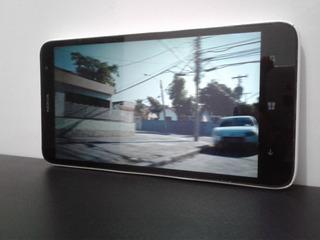 Nokia Lumia N1320 No Mercado Livre Brasil - Celulares Leia