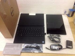 Dell Latitude 7275 2 In 1 8gb Ram 256ssd