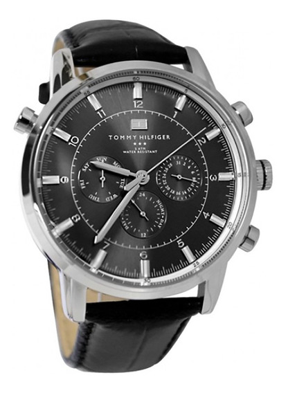 Relógio Tommy Hilfiger 1790875