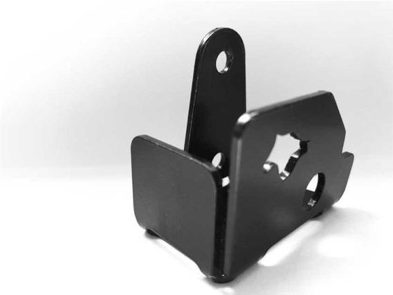 Protector Bulbo Sensor Muleta Benelli Trk502 Pferd Motodelta