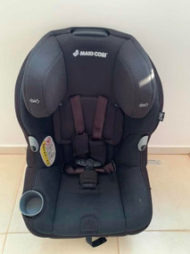 Cadeira Carro Maxi Cosi Pria 85