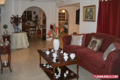 Townhouses En Venta Villa Tamare 17-12885