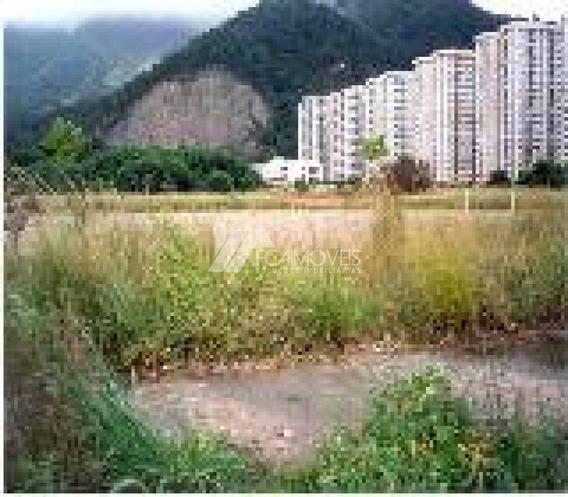 Avenida Sao Josemaria Escriva, Itanhanga, Rio De Janeiro - 284565