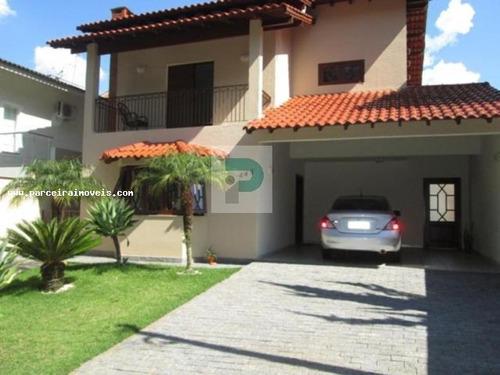 Imagem 1 de 13 de Casa Em Condomínio Para Venda Em Mogi Das Cruzes, Vila Oliveira, 3 Dormitórios, 1 Suíte, 1 Banheiro - So0066_2-1098018