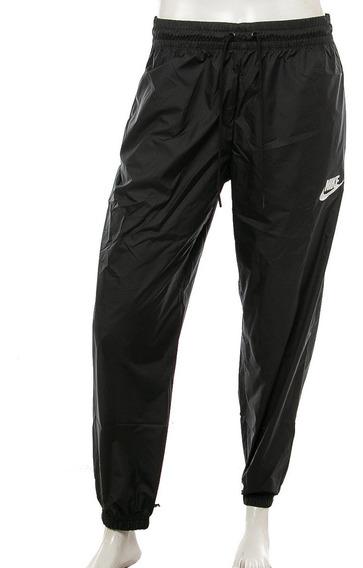 Pantalon Nike Sportswear Mercadolibre Com Ar