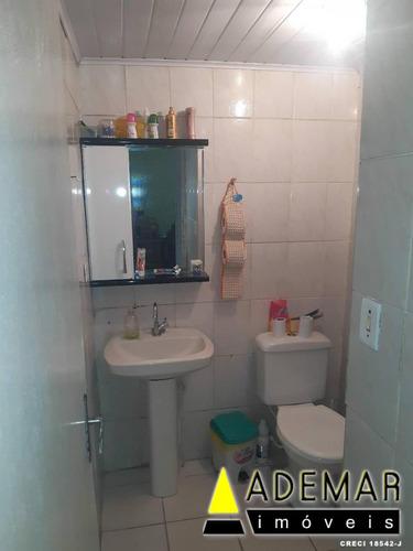 Excelente  Apartamento  Pra Venda - 1026