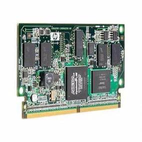 Memória Cache Smart Array P410|p411 1gb Flash 505908-001
