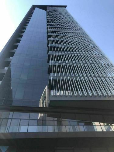 Imagen 1 de 15 de Oficinas Corporativas En Renta Zona Andares Torre Panorama