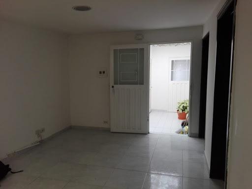 Apartamento En Arriendo Quirigua 675-1455