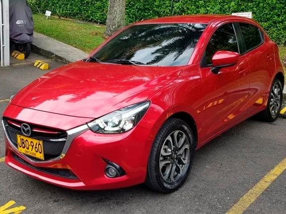 Mazda Mazda 2 Mazda 2 Grandtouring