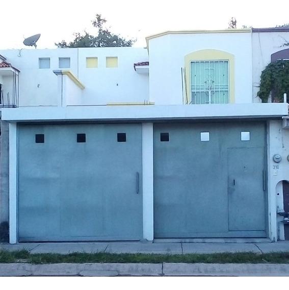 Casa En Venta Leon