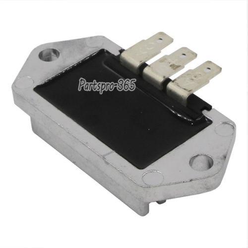 Imagen 1 de 5 de Rectificador Del Regulador De Voltaje Para Kohler 41403 10 S