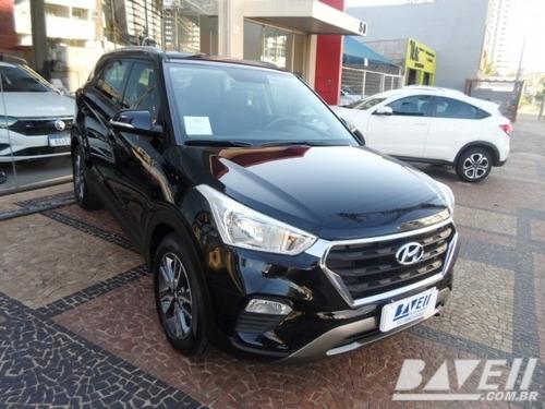 Hyundai Creta Pulse