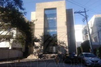 Oficinas En Venta En Lomas De San Francisco, Monterrey