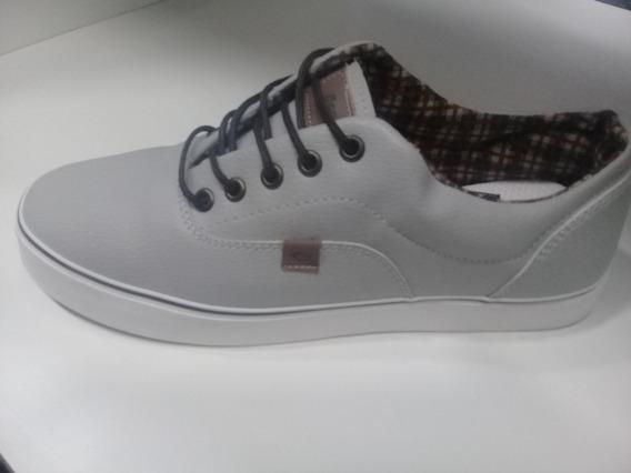 Gaelle Fashion Malmo 6694a