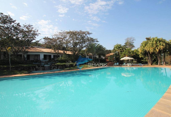 Fazenda Com 5 Dormitórios À Venda, 7180000 M² Por R$ 17.999.000,00 - Zona Rural - Anhembi/sp - Fa0001