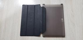 Capa Proteção Tablet Genesis Gt 7320