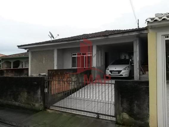 Casa - Passa Vinte - Ref: 2101 - V-2101
