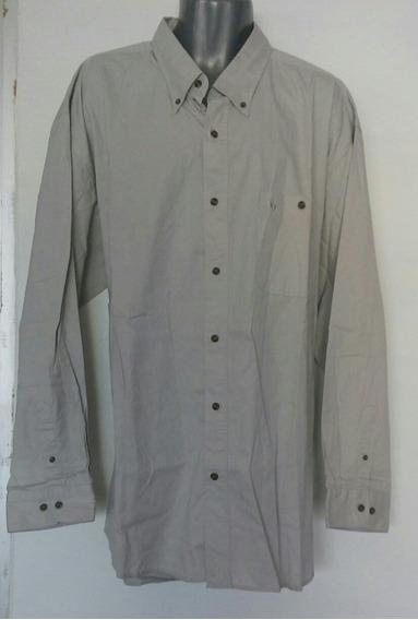 Camisa Americana Palm Beach Polo Club