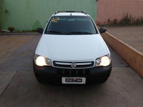 Fiat Strada Ce 1.4