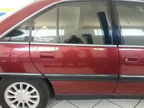 Chevrolet Omega 3.0 Cd 1994 Diamond