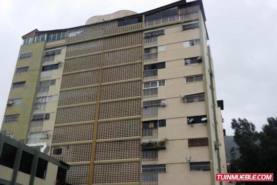 Apartamentos En Venta 19-14911 Renta House Joxuel Rincon