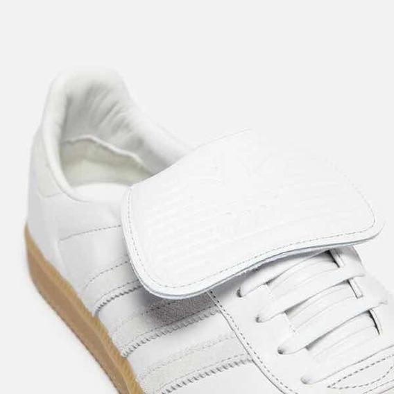 Samba Recon Lt adidas Originals B75903 En Caja Originales