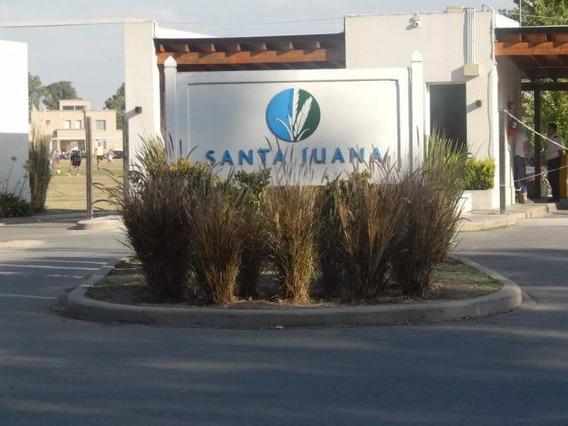 Casa En Venta En Santa Juana