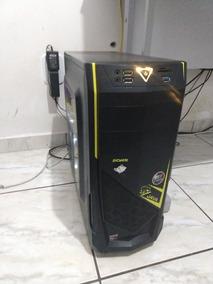 Amd Fx 8320e Pc Gaming