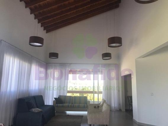 Casa, Condomínio Colinas Do Japi, Medeiros, Jundiaí - Ca09214 - 33870097
