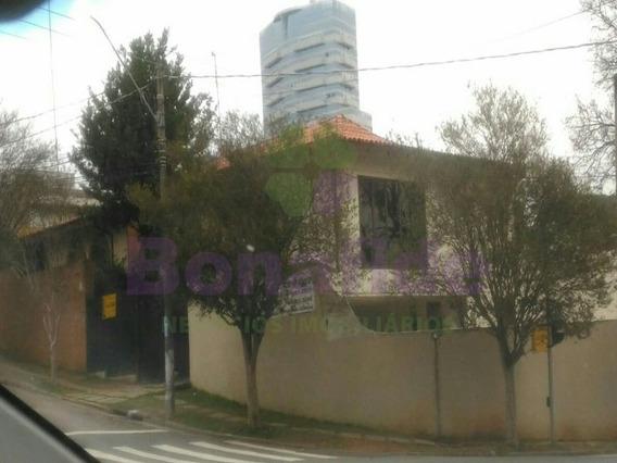 Casa Comercial, Anhangabaú , Jundiaí - Ca09417 - 34382531