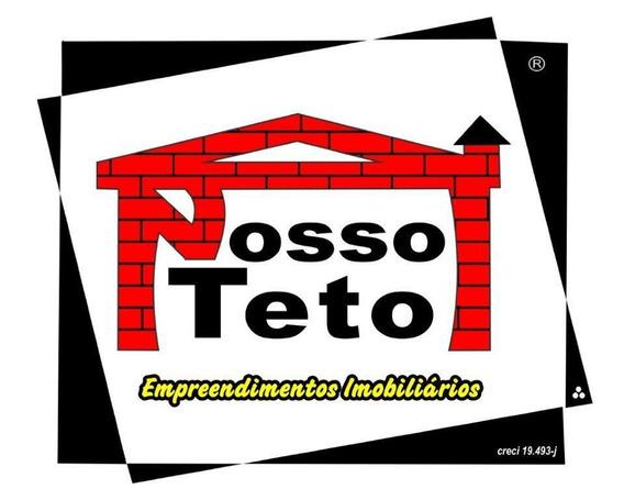 Chácara Com 2 Dormitórios À Venda, 1000 M² Por R$ 275.000 - Cotia - Cotia/sp - Ch0020