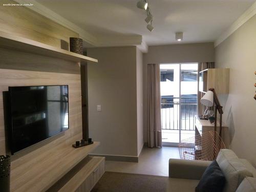 Imagem 1 de 15 de Apartamento Para Venda Em Piracicaba, Paulicéia, 2 Dormitórios, 1 Suíte, 2 Banheiros, 1 Vaga - Ap175_1-760651