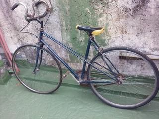 Bicicleta Rodado 28