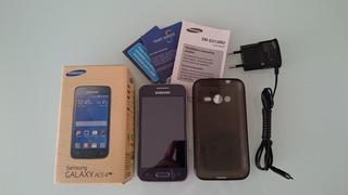 Samsung Galaxy Ace 4 (4g) 1-chip Sm-g313mu
